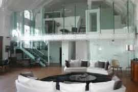 Stylish suite