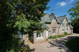 Churston Old School House