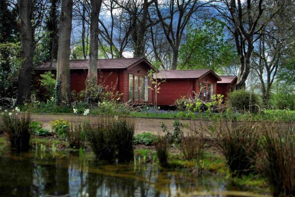 Dog Friendly Cottages Bosham