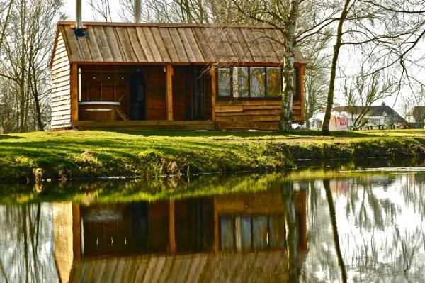 lincolnshire home