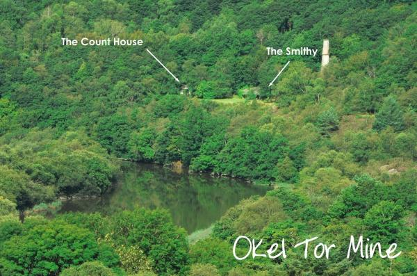 overview of the 2 retreats