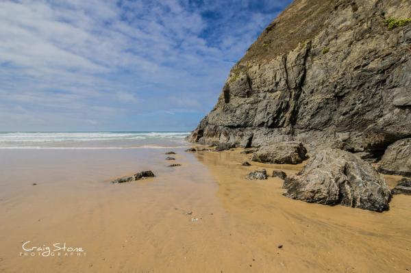 Beautiful Beaches On The North Coast
