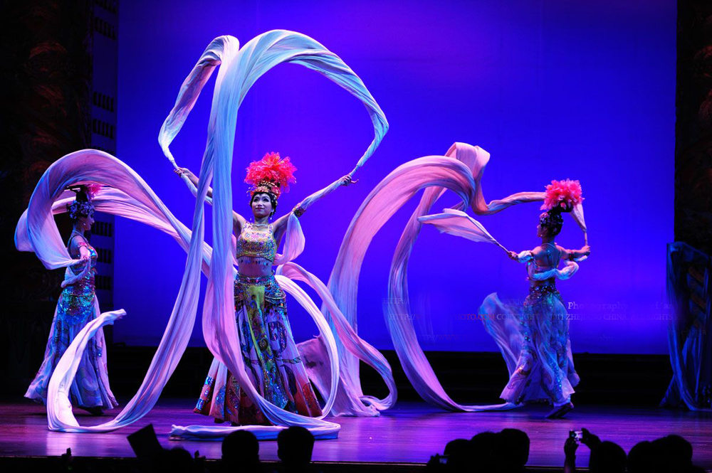tang-dynasty-singing-dancing-show-xian_4